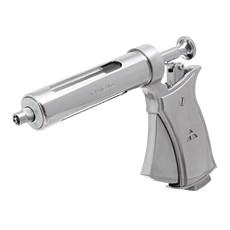 Pistola Dosadora Automática Veterinária 50ml Triângulo 30321
