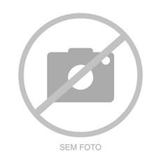 Calça Jeans Masculina Preta com Elastano Dock's 27565