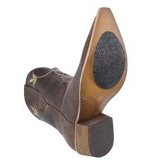 Protetor Antiderrapante para Calçados Calmart 24434