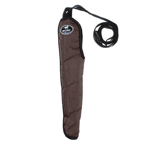 Protetor de Rabo Boots Horse Longo 25810