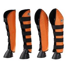 Protetor de Viagem Longo Boots Horse 25825