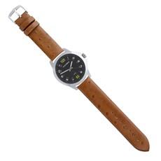 Pulseira de Couro para Relógio Ostral 25089