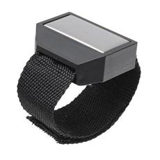Pulseira Magnética com Velcro Ajustável Western 29401