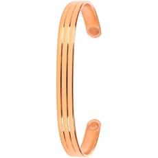 Pulseira Sabona Classic Copper