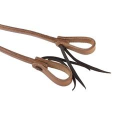 Rédea Aberta para Cavalo Boots Horse de Couro 25828