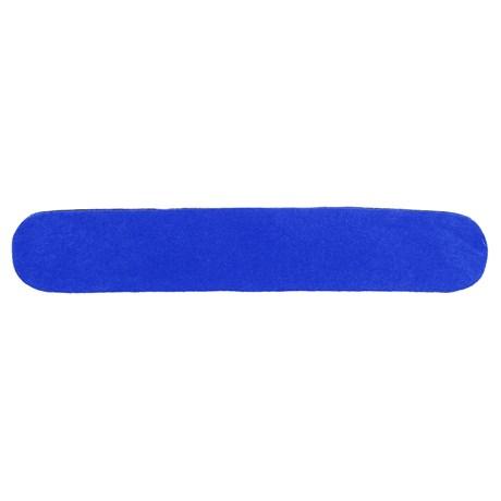 Refil para Barrigueira Reta 28'' Azul Boots Horse 25780