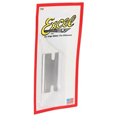 Refil para Fieira de Mão - Tandy Leather 3085-02