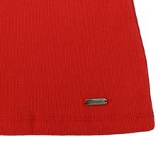 Regata Vermelha Feminina Wrangler 22054
