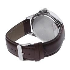 Relógio de Pulso Masculino 5ATM Analógico Mondaine 24968