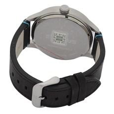 Relógio de Pulso Masculino Seculus Preto 19696