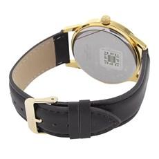 Relógio Dourado Masculino Mondaine 3ATM 23482