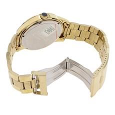 Relógio Long Life Seculus Masculino 23462