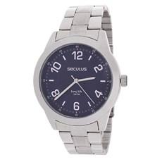Relógio Masculino Long Life 5ATM Seculus 23460