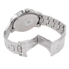 Relógio Masculino Seculus 5ATM 23456