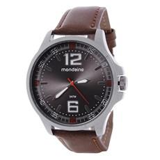 Relógio Mondaine Masculino 3ATM Analógico 24961