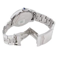 Relógio Seculus 5ATM Masculino 23457
