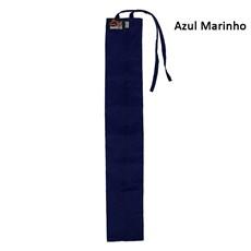 Saco De Nylon Azul Marinho Para Rabo - M Reis 15011