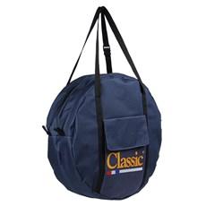 Sacola de Laço Classic Azul Marinho 24214