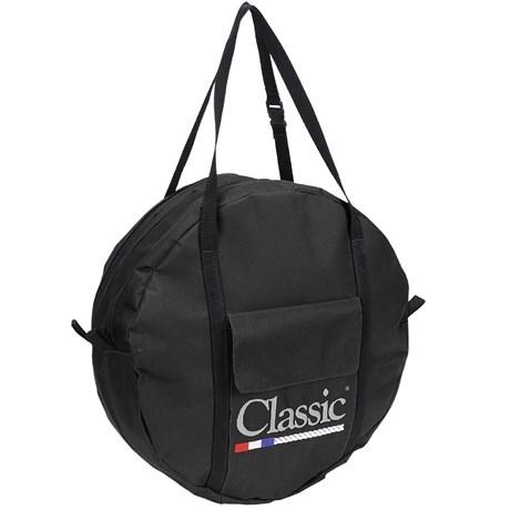 Sacola de Laço Classic Preta 19958