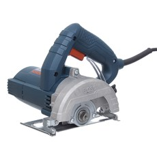 Serra Mármore a Seco Bosch GDC 150 TITAN 1500W Professional 30281