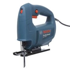 Serra Tico-Tico GST 650 Professional 30284