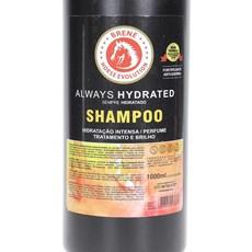 Shampoo para Cavalo 1L Brene Horse 23086