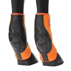 Skid Boot Médio para Cavalo Larajna Boots Horse 29141