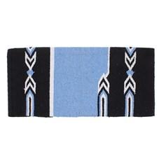 Sobremanta Azul para Cavalo Mreis 26857