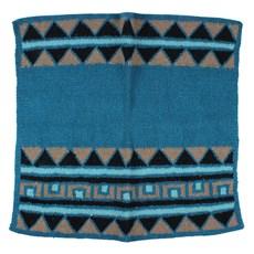 Sobremanta Navajo para Cavalo Verde Mreis 24934