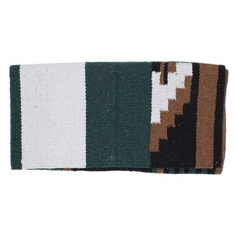 Sobremanta para Cavalo Verde Navajo M Reis 28645
