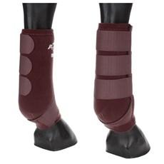 Splint Boot Professional's Choice SMB II Importado Marrom 16174