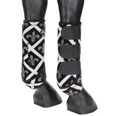 Splint Boot Traseiro Professional's Choice 16330