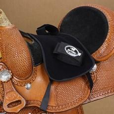 Suporte Infantil para Sela Boots Horse 25771