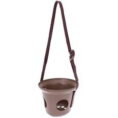 Trombeta de Plástico para Cavalo - Kauana 0319