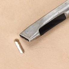 Vazador Charneira nº 10 Fabricado em Aço - A Pantaneira 11340