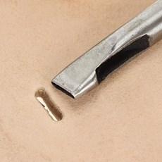 Vazador Charneira nº 8 Fabricado em Aço - A Pantaneira 11339